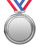 silver_medal